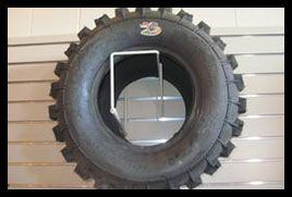 GBC XC Master NEW Tires For Sale at Superstition Motorsports