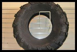 ITP Mud Lite XL NEW Tires For Sale at Superstition Motorsports